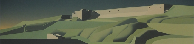 Fort-Albert