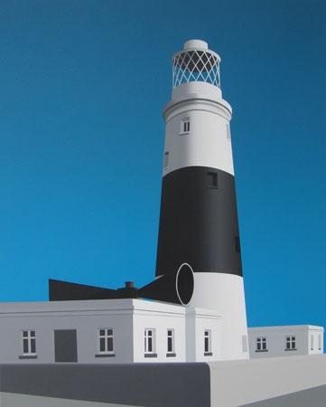 Lighthouse_with_Blue_Sky
