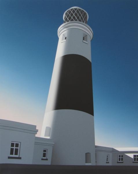Mannez-Lighthouse-2