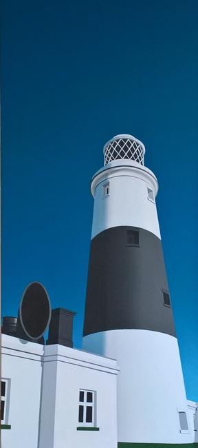 Mannez-Lighthouse-3