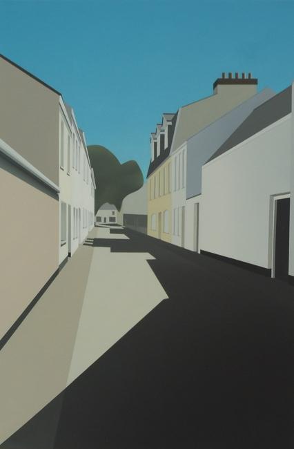QE2-Street