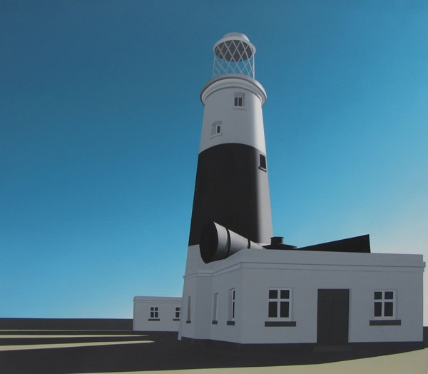 lighthouse_and_foghorn