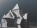 St-Annes-Church