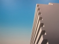 Embassy_court_east