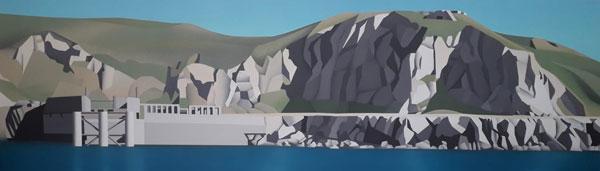 Cachaliere-Pier