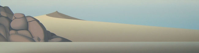 Dune_2