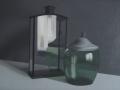 Still-Life-with-Green-Jar